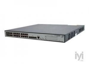 V1910-24G-PoE (JE007A) HP