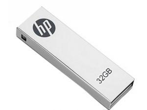 V210W 32GB HP