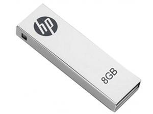 V210W 8GB HP
