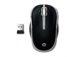 HP VK482AA
