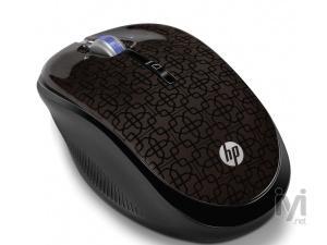 WX407AA HP