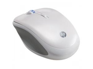 WX408AA HP