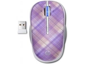 HP WX410AA