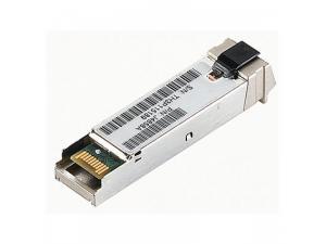 X120 1G SFP LC LX Transceiver JD119B HP