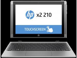 x2 210 (L5G91EA) HP