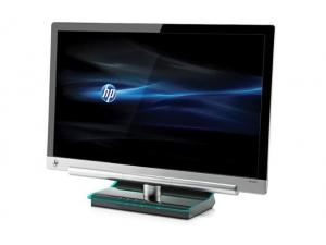 X2301 HP