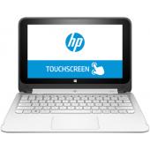 HP X360 11-p100nt (W6X07EA)
