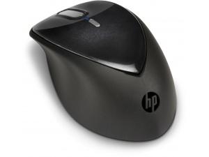 X5000 A0X36AA HP