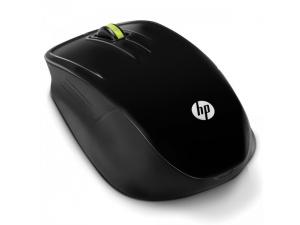 XA964AA HP