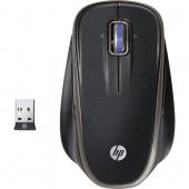 HP XA965AA