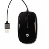HP XQ500AA