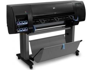 HP Z6200 42 (CQ109A)