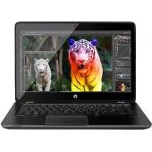 HP ZBook 14 G2 (J9A12EA)