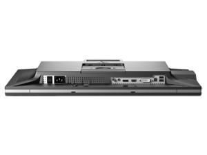 ZR2440W HP