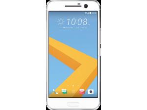 10 HTC