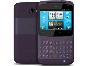 ChaCha HTC