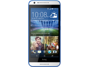 Desire 620 dual sim HTC