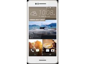Desire 728G dual SIM HTC