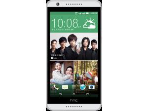 Desire 820G+ dual sim HTC