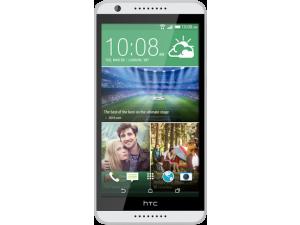 Desire 820s Dual Sim HTC