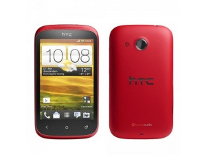 Desire C HTC