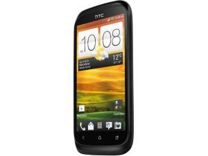 Desire X HTC