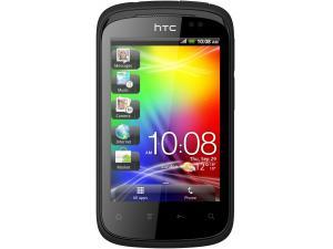 Explorer HTC