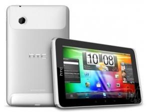 Flyer HTC