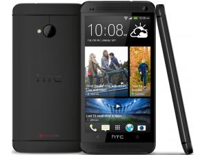 One HTC