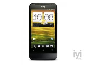 One V HTC