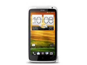One XL HTC