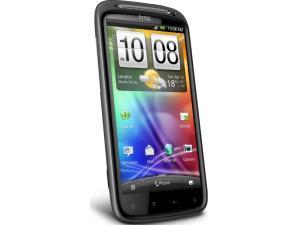 Sensation HTC