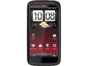 Sensation XE HTC