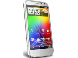 Sensation XL HTC