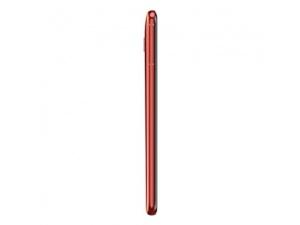 HTC U11 64 GB Dual Sim