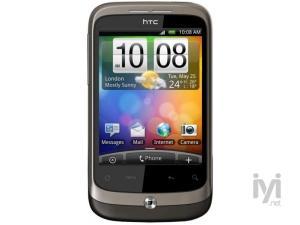 Wildfire HTC