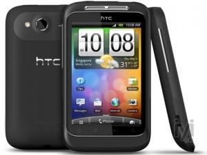 Wildfire S HTC