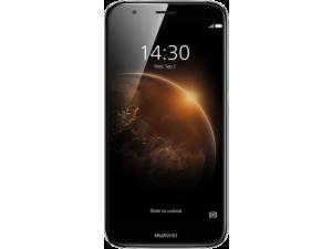 G7 Plus Huawei