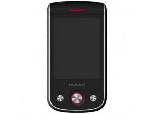 G7007 Huawei