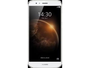 G8 Huawei