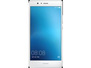 G9 Lite Huawei