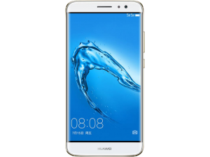 G9 Plus Huawei