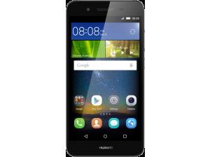 GR3 Huawei