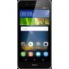 Huawei GR3 küçük resmi