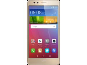 GR5 Huawei