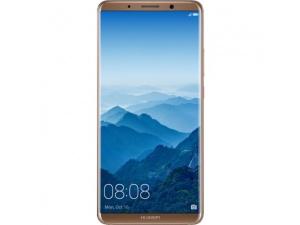 Mate 10 Pro 128 GB Huawei