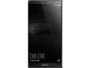 Mate 8 Huawei