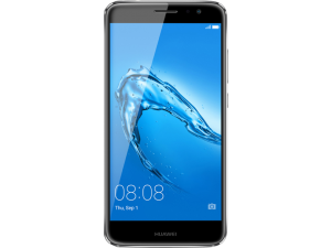 Nova Plus Huawei