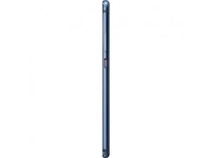 Huawei P10 Plus Dual Sim 128 GB