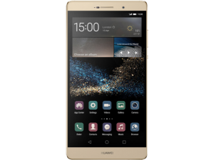 P8 max Huawei